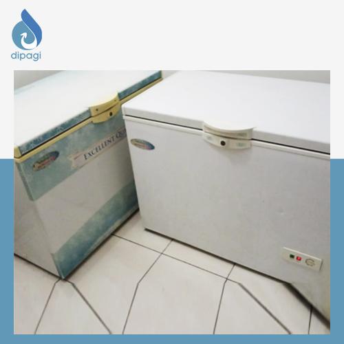 cest freezer