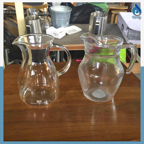 pitcher set